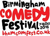 bhamcomfest2016_300dpi_200x150px